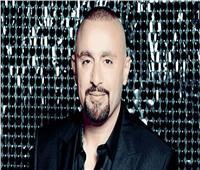 بعد السرب.. أحمد السقا يتعاقد على بطولة فيلم جديد