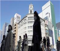 زيادة عدد حالات إفلاس الشركات في اليابان بسبب كورونا