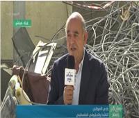 حقوقي فلسطيني: ما حدث في حي الشيخ جراح دليل واضح على التطهير العرقي