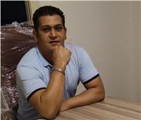 علي فتحي يكتب: «نكسة يونيو» في ميادين الرماية