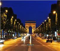 وفق 3 تصنيفات.. فرنسا تعيد فتح حدودها أمام حركة السفر
