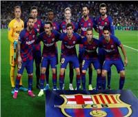 سبورت: برشلونة يُخطط لضم مُهاجم جديد ولا يستبعد بيع ديمبلي!