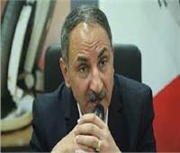 مصر بمؤتمر العمل الدولي: آثار اقتصادية واجتماعية كارثية بسبب التعنت الإثيوبي