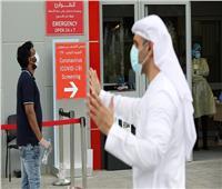 الإمارات تمنع دخول القادمين من 3 دول أفريقية