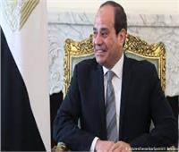 7 سنوات من الإنجازات.. انخفاض معدلات البطالة في عهد الرئيس السيسي
