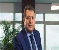 وكيل إسكان البرلمان: اشتراطات فنية للانضمام للاتحاد المصري للمطورين العقاريين