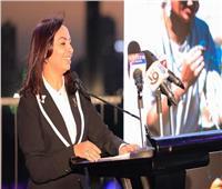 اطلاق مشروع «المرأة في التجارة الدولية بمصر»