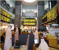 بورصة دبي تختتم بتراجع المؤشر العاملسوق بنسبة0.12% ..اليوم الأربعاء