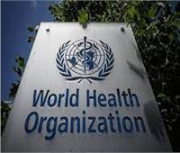 الصحة العالمية: لا توجد معلومات كافية عن ظهور متحور لكورونا بمصر