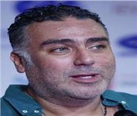 تامر حبيب ضمن لجان تحكيم مهرجان الإسماعيلية للأفلام التسجيلية والقصيرة