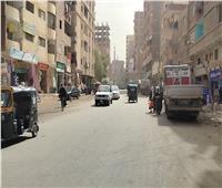 انفراد| إنشاء حي «مدينة نصر ثالث» بالقاهرة قريبًا