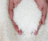 التموين: مخزون الأرز يكفي حتى نهاية شهر ديسمبر