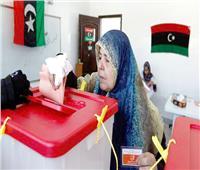 المسماري: الجيش الليبي ملتزم بنتائج الانتخابات المقبلة