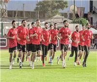 الأهلي يختار ملعب «السلام» للعودة مع الترجي التونسي