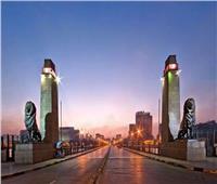 قصة إنشاء كوبري قصر النيل.. نفذ في 3 سنوات بتكلفة 113 ألف جنيه