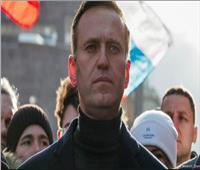 أمريكاتدين إدراج القضاء الروسي أجهزة نافالني على قائمة المنظمات المتطرفة