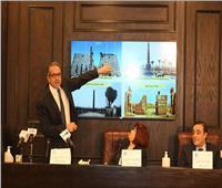 في ندوة بـ«مستقبل وطن».. وزير السياحة يستعرض أبرز إنجازات الوزارة