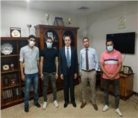 براءة 5 مصريين في قضايا اختلاس «كيدية» بالسعودية