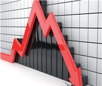 «الإحصاء»: تراجع معدل التضخم السنوي إلى 4.9% خلال مايو الماضي