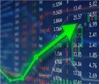 المالية: استثمارات إضافية في سوق الأوراق الحكومية بقيمة 4 مليارات دولار