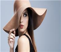 تمنع التعرق وضرر الشعر.. كيف تختار القبعة المناسبة لمواجهة حرارة الشمس