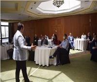 «الغرف التجارية» تستعد لإطلاق مشروع إنشاء مراكز لريادة الأعمال بالمحافظات