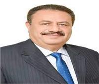 رئيس الضرائب: خضوع خدمات «الدليفري» بالمطاعم والمحال للقيمة المضافة