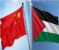 منحة صينية طارئة لفلسطين بقيمة مليون دولار لشراء لقاحات كورونا