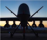 سلاح الجو الأميركي يطرح خطة لنقل العتاد والأفراد بصواريخ فائقة السرعة