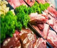 تقرير.. تراجع أسعار الأسماك والخضروات وتباين في اسعار الفواكه