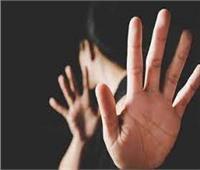 إحالة المتهم بالتحرش بـ«طفلة الطالبية» لمحكمة الجنايات