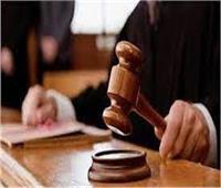 مد أجل الحكم علي فرد أمن بقتل مواطن بالمعصرة لـ3 أغسطس
