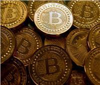«بيتكوين» تقفز لـ38 ألف دولار بعد توصيات لجنة بازل للرقابة المصرفية