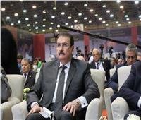 نقيب المهندسين: مصر شهدت طفرة عمرانية وتنموية في عهد الرئيس السيسي