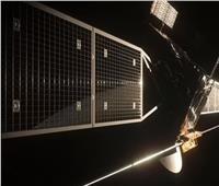 وكالة الفضاء الأوروبية ترسل مهمة لدراسة « التوأم الشرير للأرض»