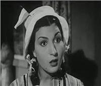 غرام في مطبخ نعيمة عاكف.. الخادمة وبائع الخضار