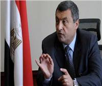 وزير البترول الأسبق: مصر استطاعت أن تصبح مركز إقليمي للطاقة