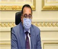 مدبولي: الرئيس يتابعتنفيذ مشروعات التنمية السياحية بصورة دورية  فيديو