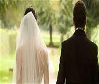 مصرع عروسين غرقا أثناء زفافهما بطريق بلبيس بالشرقية