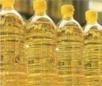 التموين: تطوير شركات الزيوت والتخطيط لإنتاج 80 مليون زجاجة شهريًا