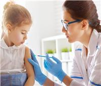 تقرير أمريكى يحذر:  تأخر التطعيمات الروتينية للأطفال يمثل تهديداً خطيراً