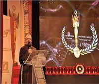 منير يحصد «الإبداع الفني».. قائمة جوائز المهرجان الكاثوليكي للسينما