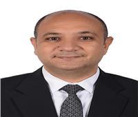 مصر نموذجا لحقوق الإنسان