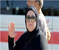 أسبوع قاس على دلال عبدالعزيز.. أسرة سمير غانم ترد بالصور