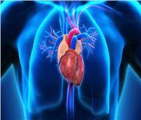 أسباب الهبوط المفاجئ في عضلة القلب