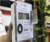 «الكهرباء»: تركيب 190 ألف عداد كودي للمباني المخالفة