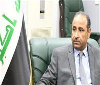 «بتاخد فياجرا».. وزير عراقي يثير جدلا واسعًا بسؤاله المحرج لمواطن
