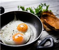 3 أسباب تجعل من البيض «حليف الريجيم» الأفضل لفقدان الوزن