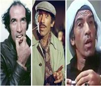 في ذكرى وفاته| نجاح الموجي.. بصمة كوميدية تتوارثها الأجيال