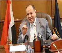 محافظ أسيوط: الموافقة على خط سير أسيوط الجديدة - موقفي نزلة عبداللاه والشادر